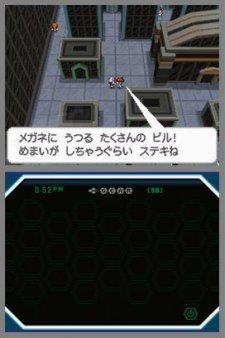 Pokemon-Blanc-Noir_28