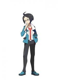 Pokemon-Blanc-Noir_31