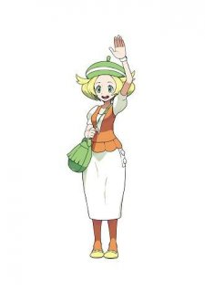 Pokemon-Blanc-Noir_32