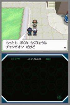 Pokemon-Blanc-Noir_8