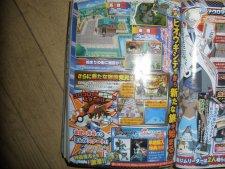 Pokémon-Blanc-Noir-Version-Blanche-Noire-2_12-04-2012_scan-1