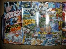 Pokémon-Blanc-Noir-Version-Blanche-Noire-2_12-04-2012_scan-2