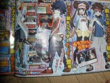 Pokémon-Blanc-Noir-Version-Blanche-Noire-2_12-04-2012_scan-3