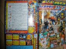 Pokémon-Blanc-Noir-Version-Blanche-Noire-2_12-04-2012_scan-4