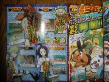 Pokémon-Blanc-Noir-Version-Blanche-Noire-2_12-05-2012_scan-2