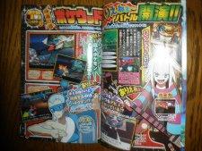 Pokémon-Blanc-Noir-Version-Blanche-Noire-2_12-05-2012_scan-4