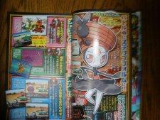 Pokémon-Blanc-Noir-Version-Blanche-Noire-2_12-05-2012_scan-6
