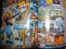 Pokémon-Blanc-Noir-Version-Blanche-Noire-2_13-06-2012_scan-3