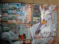 Pokémon-Blanc-Noir-Version-Blanche-Noire-2_13-06-2012_scan-4