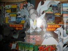 Pokémon-Blanc-Noir-Version-Blanche-Noire-2_13-06-2012_scan-5