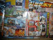 Pokémon-Blanc-Noir-Version-Blanche-Noire-2_13-06-2012_scan-6