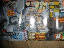 Pokémon-Blanc-Noir-Version-Blanche-Noire-2_13-06-2012_scan-7