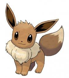 Pokémon-Blanc-Noir-Version-Blanche-Noire-2_14-04-2012_art-9