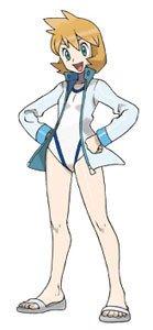 Pokémon-Blanc-Noir-Version-Blanche-Noire-2_15-05-2012_art-11