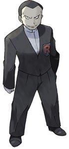 Pokémon-Blanc-Noir-Version-Blanche-Noire-2_15-05-2012_art-12