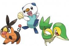 Pokémon-Blanc-Noir-Version-Blanche-Noire-2_15-05-2012_art-1