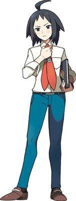 Pokémon-Blanc-Noir-Version-Blanche-Noire-2_15-05-2012_art-5