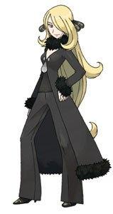 Pokémon-Blanc-Noir-Version-Blanche-Noire-2_15-05-2012_art-8