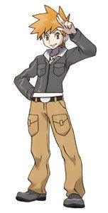 Pokémon-Blanc-Noir-Version-Blanche-Noire-2_15-05-2012_art-9