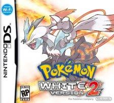 Pokémon-Blanc-Noir-Version-Blanche-Noire-2_15-05-2012_jaquette-1