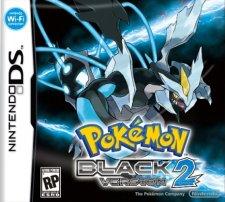 Pokémon-Blanc-Noir-Version-Blanche-Noire-2_15-05-2012_jaquette-2