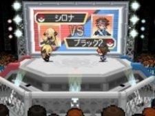 Pokémon-Blanc-Noir-Version-Blanche-Noire-2_15-05-2012_screenshot-10