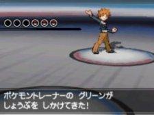 Pokémon-Blanc-Noir-Version-Blanche-Noire-2_15-05-2012_screenshot-11