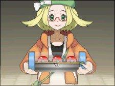 Pokémon-Blanc-Noir-Version-Blanche-Noire-2_15-05-2012_screenshot-3