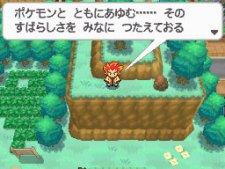 Pokémon-Blanc-Noir-Version-Blanche-Noire-2_15-05-2012_screenshot-5