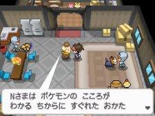 Pokémon-Blanc-Noir-Version-Blanche-Noire-2_15-05-2012_screenshot-6