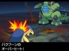 Pokémon-Blanc-Noir-Version-Blanche-Noire-2_15-05-2012_screenshot-9