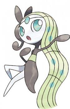 Pokémon-Blanc-Noir-Version-Blanche-Noire-2_25-05-2012_art-2