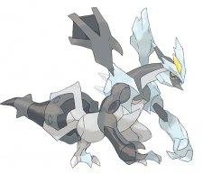 Pokémon-Blanc-Noir-Version-Blanche-Noire-2_26-02-2012_art-1