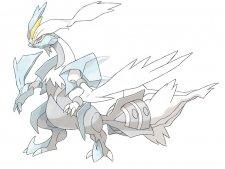 Pokémon-Blanc-Noir-Version-Blanche-Noire-2_26-02-2012_art-4