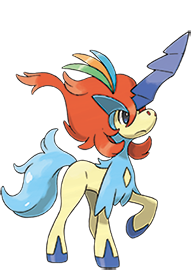 Pokémon-Blanc-Noir-Version-Blanche-Noire-2_31-08-2012_Keldeo-0