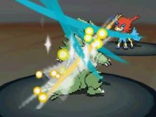 Pokémon-Blanc-Noir-Version-Blanche-Noire-2_31-08-2012_Keldeo-2