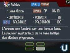 Pokémon-Blanc-Noir-Version-Blanche-Noire-2_31-08-2012_Keldeo-3