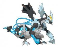 Pokémon-Blanc-Noir-Version-Blanche-Noire-2_art-1
