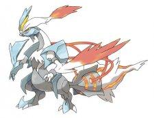 Pokémon-Blanc-Noir-Version-Blanche-Noire-2_art-2