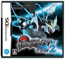 Pokémon-Blanc-Noir-Version-Blanche-Noire-2_jaquette-1