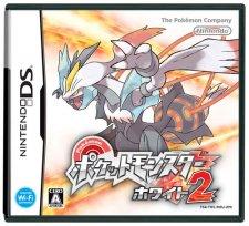 Pokémon-Blanc-Noir-Version-Blanche-Noire-2_jaquette-2