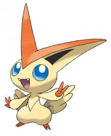 Pokemon-Blanc-Noir_Victini-1