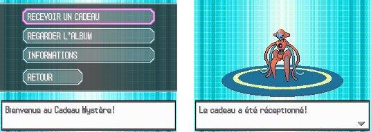 Pokémon-Blanc-Noire-2_02-07-2013_screenshot-1