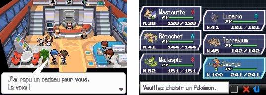 Pokémon-Blanc-Noire-2_02-07-2013_screenshot-2