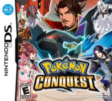 Pokemon-Conquest_04-04-2012_jaquette