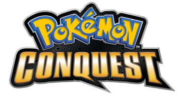Pokemon-Conquest_04-04-2012_logo