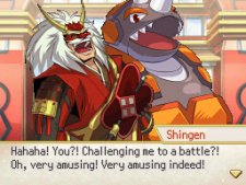 Pokemon-Conquest_04-04-2012_screenshot-1