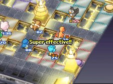 Pokemon-Conquest_04-04-2012_screenshot-3