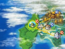Pokemon-Conquest_04-04-2012_screenshot-4