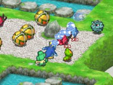 Pokemon-Conquest_04-04-2012_screenshot-5